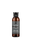 Sukin Oil Balancing Clarifying Facial Tonic 125ml (Barang Indend Bulan 8-9)