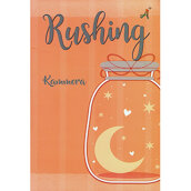 Rushing - Kammora
