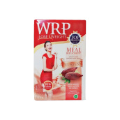 WRP Lose Weight Meal Replacement Chocolate 6s x 54g