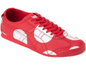 Onitsuka Tiger MEXICO 66 D8G2L.2323-Red