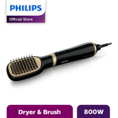 PHILIPS Airstyler Kerashine HP 8659/00