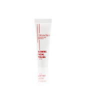 ElsheSkin Glowing Facial Peeling 15gr