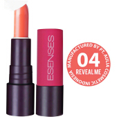 EVANY SENSES Matte on Me Lip - 04 Reveal Me