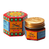 TIGER BALM Balsem Red Ointment 20g