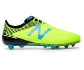 New Balance NB MSFPFLT3-MSFPFHM3-Green