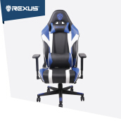 Rexus Gaming Chair Raceline RC1