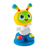 FISHER PRICE Infant Beatbo 2.0 DYM81