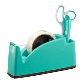 SDI Tape Dispenser 0516B (Random Color)