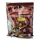 PARAGO Chewy Candy Chocolate 250gr