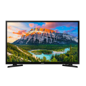 SAMSUNG LED TV 43 Inch FHD Digital - 43N5003