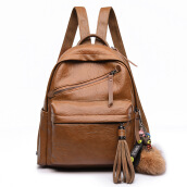 Women's Fashion Backpack AS216