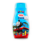 DOREMI Body Wash Thomas & Friends No. 1 Engine 200ml
