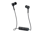 IFROGZ Audio Coda Wireless w/Mic