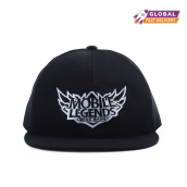 Mobile Legends Hat - All Size
