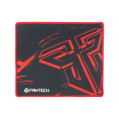 Fantech Mousepad Gaming MP25 Red