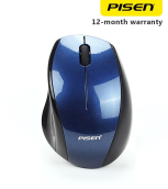 Pisen Wireless Mouse M600