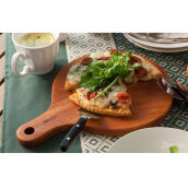 The Olive House - Talenan/Cutting Board Oval