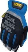 MECHANIX Glove Full Hand FastFIT MFF-03-008 Blue
