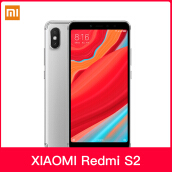 XIAOMI Redmi S2 [3/32GB] Grey Grey 32G