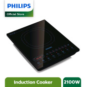 PHILIPS Induction Cooker HD4932