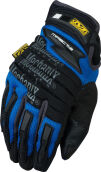 MECHANIX Glove Full Hand M-Pact2 MP2-03-008 Blue