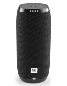 JBL Link 20 Voice-activated portable speaker