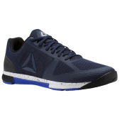 Reebok REEBOK SPEED TR(CN1011)-Navy Blue