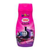 DOREMI Body Wash Thomas & Friends Fast Friends 200ml