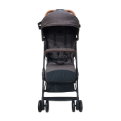 BABYELLE Stroller Matrix S 515 - Brown
