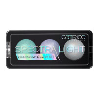 CATRICE Spectralight Eyeshadow Glow Kit - 020 The Last Unicorn