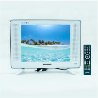 TV LED 15M1-DISCOVERY