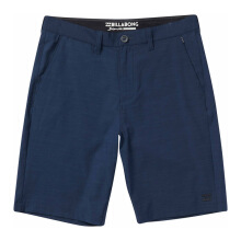 BILLABONG Crossfire X Slub - Navy