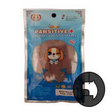 PAWSITIVE 70 gr beef fillet PAW-7792
