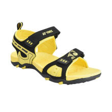 YONEX Men's Sandals - Mexico - Black/Yellow