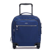 TUMI Voyageur Osona Compact Carry-On - Ultramarine