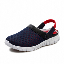 Jantens Unisex Casual Sandals Shoes Fashion Breathable Mesh Shoes