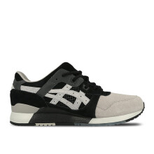 ASICS GEL-Lyte III KL-SHINOBI Black US 9.5