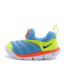 Nike Unisex Children's Sneakers 343938-423