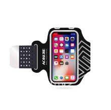 AONIJIE Sport Armband Phone Holder Sports Bag