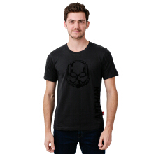 MARVEL Antman Tee Ant R09 - Black
