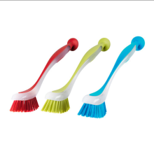 IKEA Plastis Dishwashing Brush / Sikat Cuci Piring