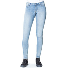 CHEAP MONDAY Mid Skin 0442295 - Grande Blue