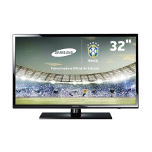 SAMSUNG LED TV 32 Inch - UA32FH4003R