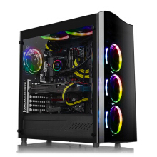 THERMALTAKE View 22 TG CA-1J3-00M1WN-00