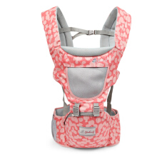 BBkids-Gendongan Bayi- Multifunctional Newborn Baby Carrier Infant Sling