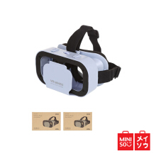Miniso Official 3D Virtual Reality Glasses G05A