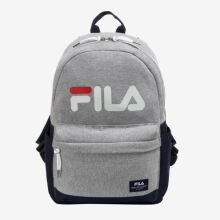 FILA MELANGE COURT BACKPACK FS3BPA6353X_MLY
