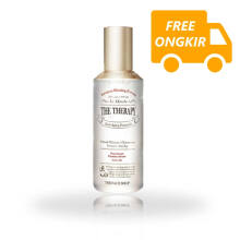 THE FACESHOP The Therapy - Anti-aging Formula (First Serum) 130ml