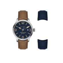 NAUTICA Jawa Men Watches - Blue