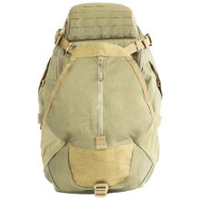 511 Bag Havoc 30 Backpack 56319